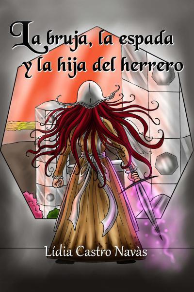la_bruja_la_espada__cover_for_kindle